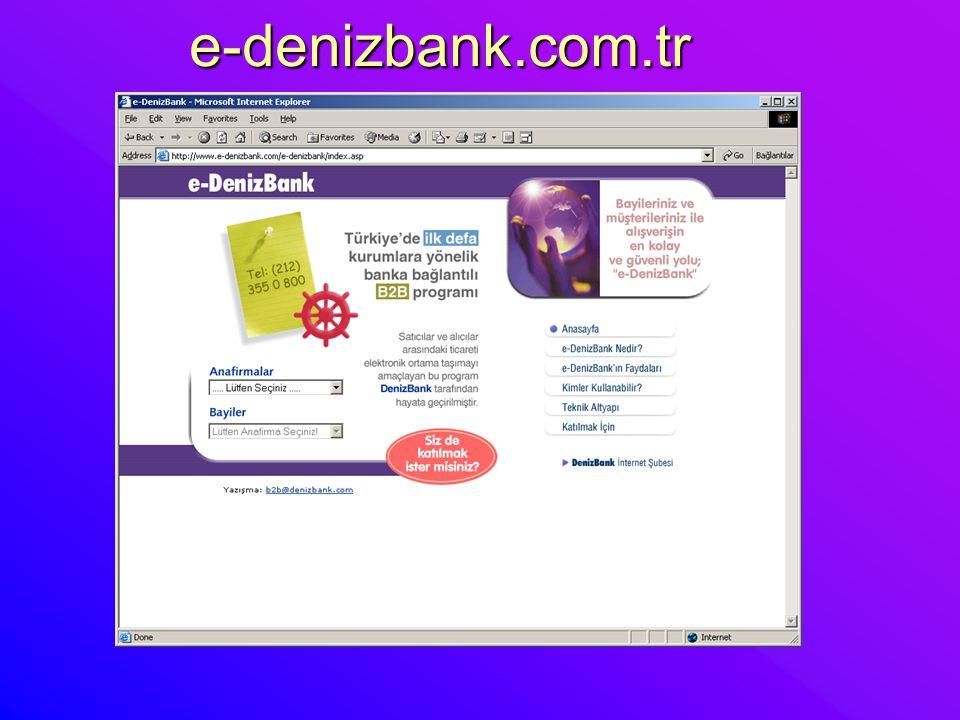 eticaret.garanti.com.tr