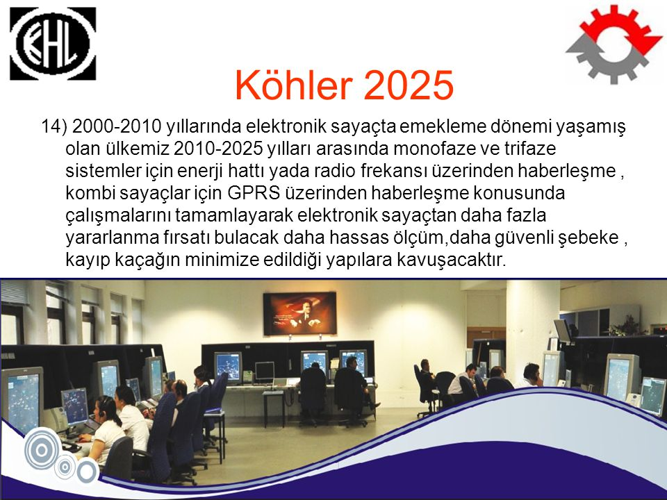 Köhler 2025