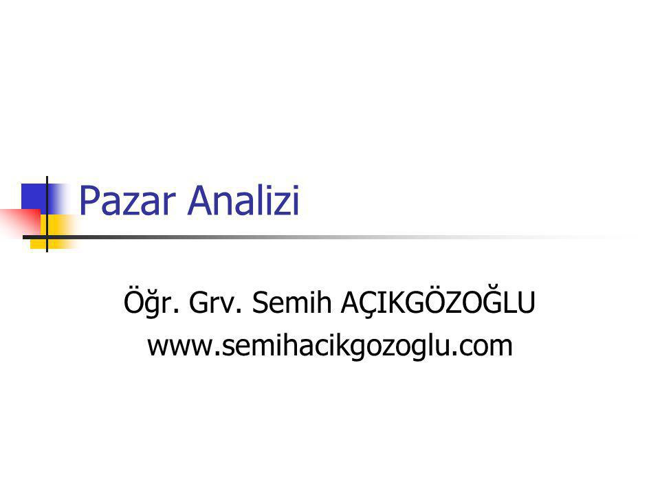 Öğr. Grv. Semih AÇIKGÖZOĞLU www.semihacikgozoglu.com