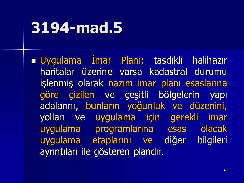 3194-mad.5