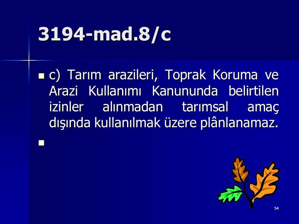 3194-mad.8/c