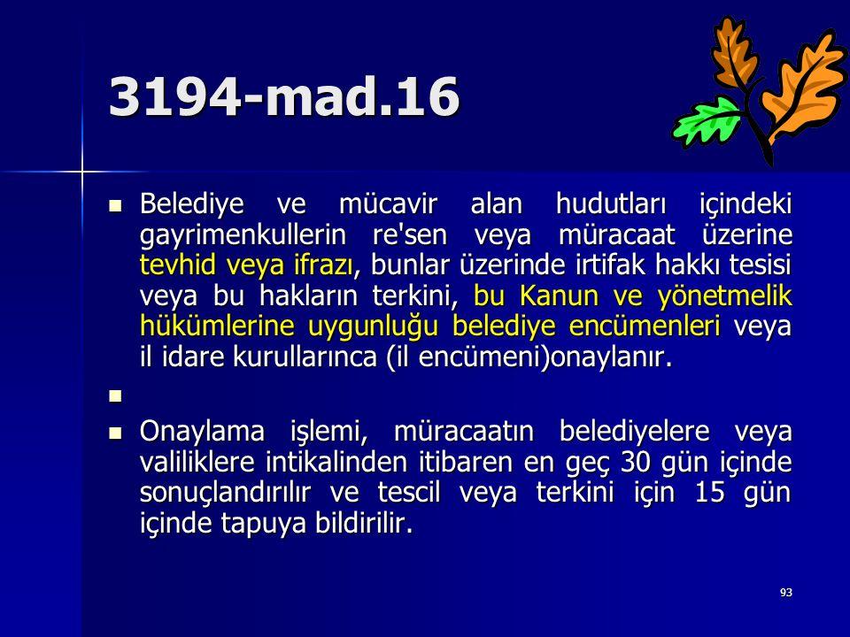 3194-mad.16