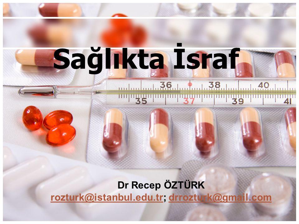 rozturk@istanbul.edu.tr; drrozturk@gmail.com