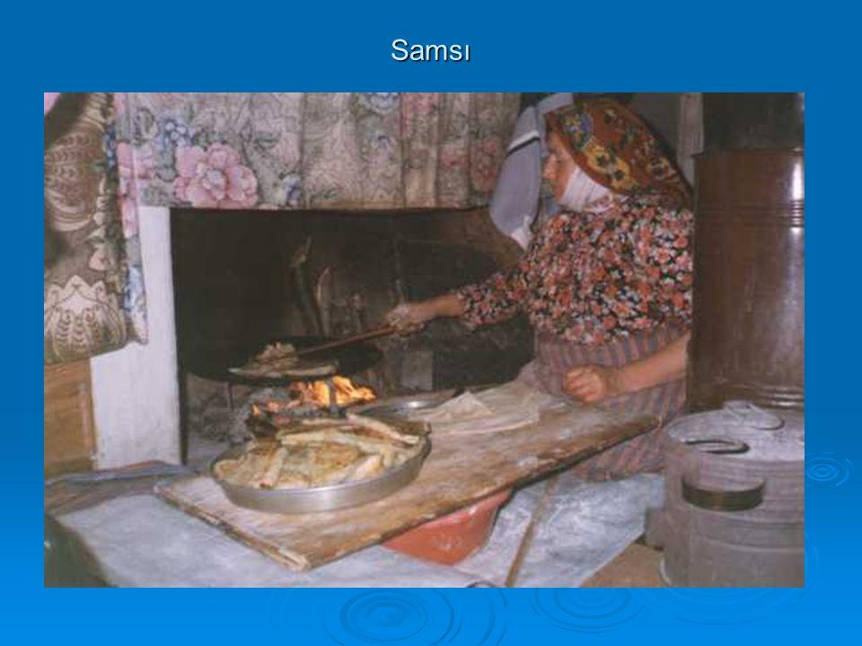 Samsı