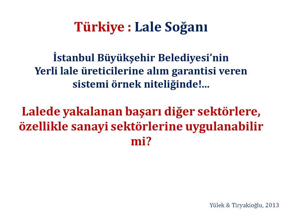 İstanbul Büyükşehir Belediyesi'nin