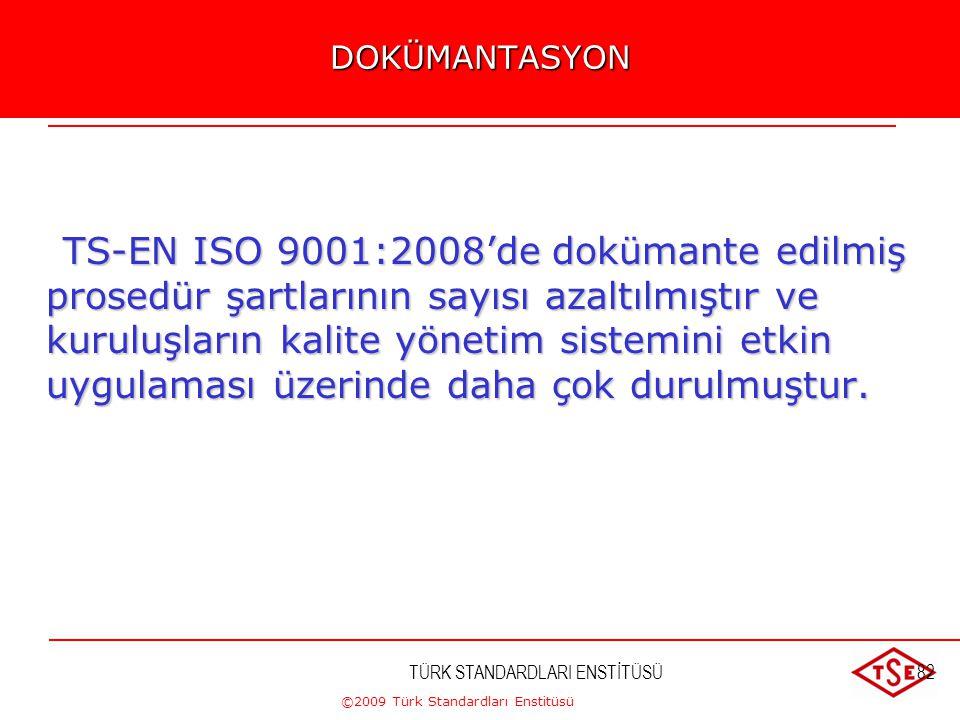 DOKÜMANTASYON
