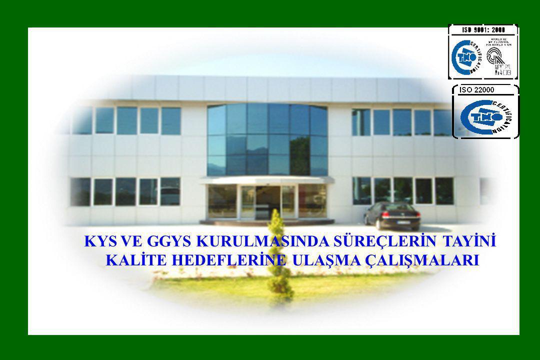 ARZU YALÇIN ÖZERPLAST Plastik San. ve Tic. Ltd. Şir.