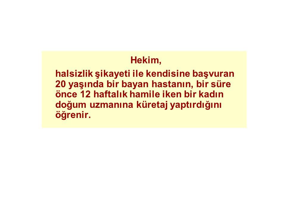 Hekim,