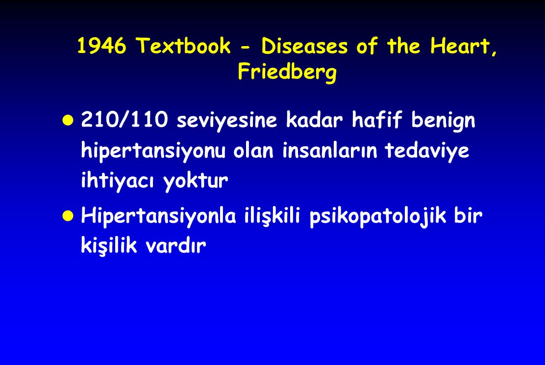 1946 Textbook - Diseases of the Heart, Friedberg