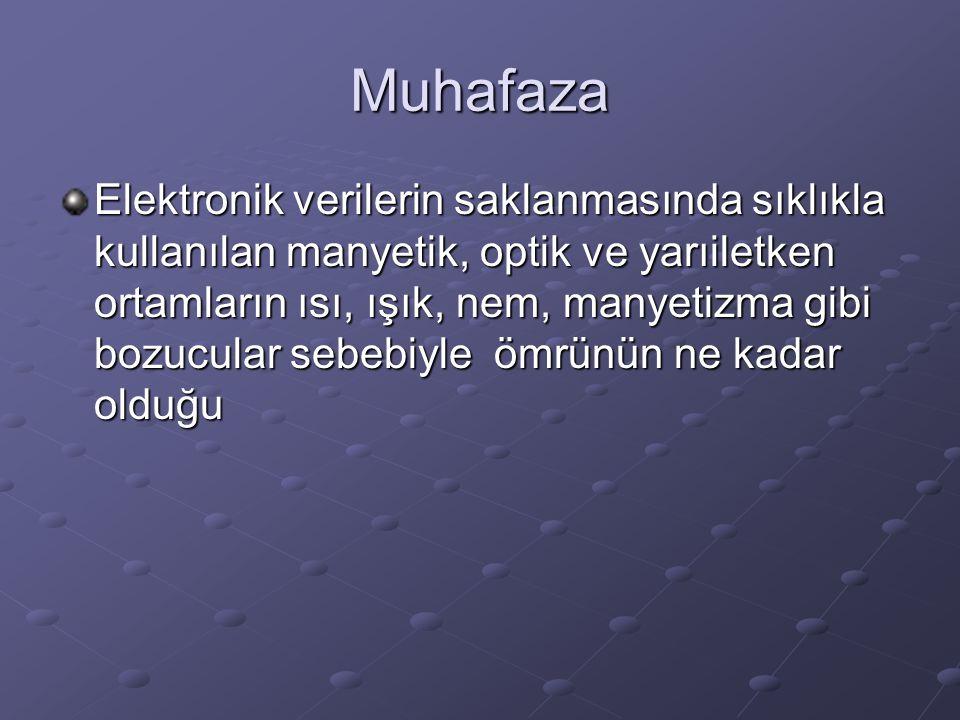 Muhafaza