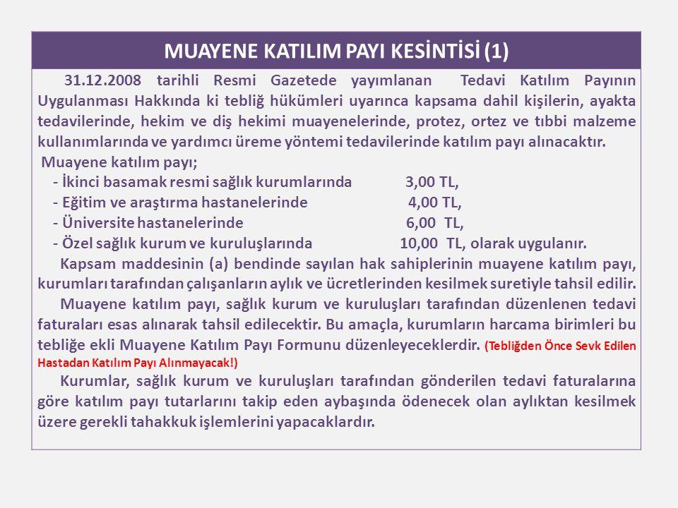 MUAYENE KATILIM PAYI KESİNTİSİ (1)