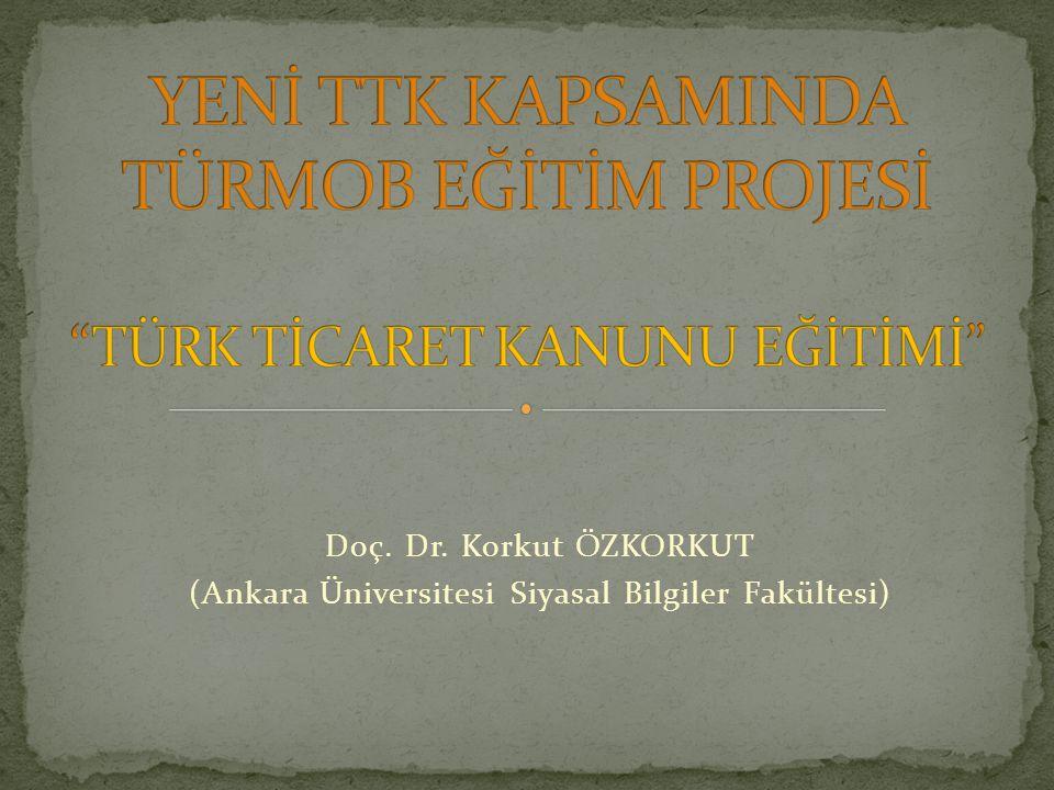 (Ankara Üniversitesi Siyasal Bilgiler Fakültesi)