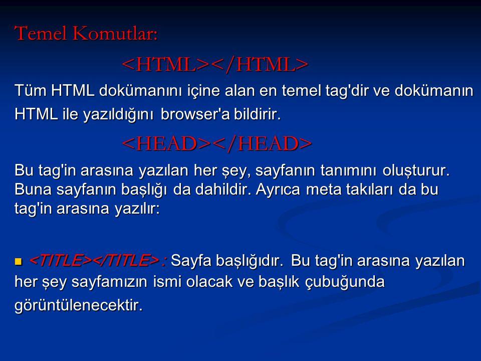 <HTML></HTML>