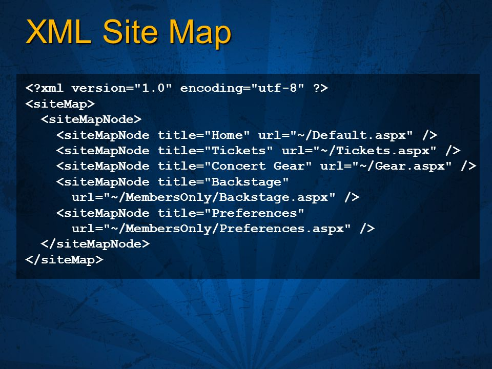 XML Site Map < xml version= 1.0 encoding= utf-8 >