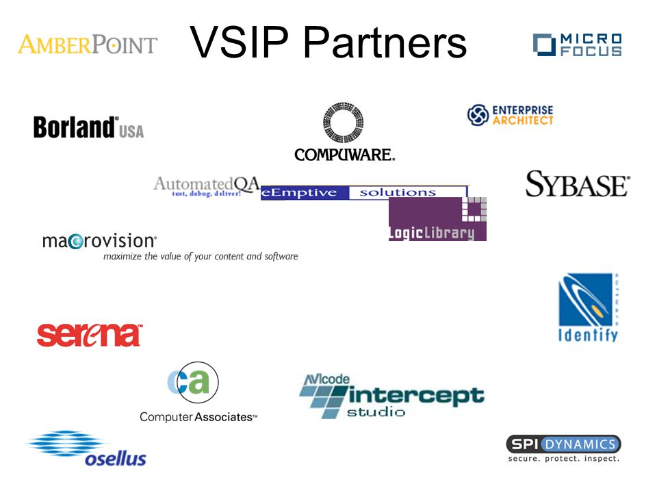 4/3/2017 11:47 PM VSIP Partners.