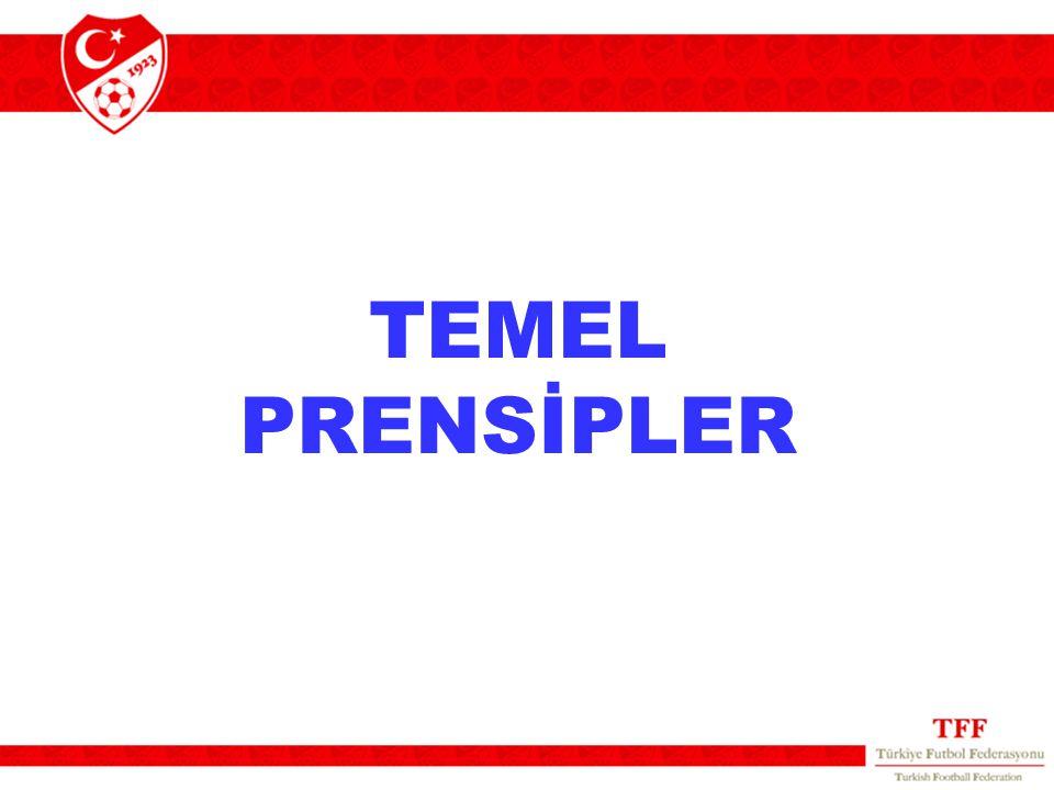 TEMEL PRENSİPLER 3