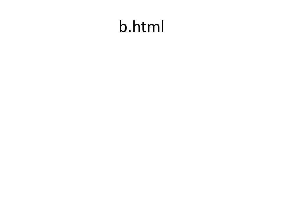 b.html
