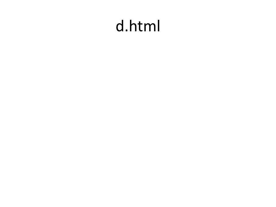 d.html