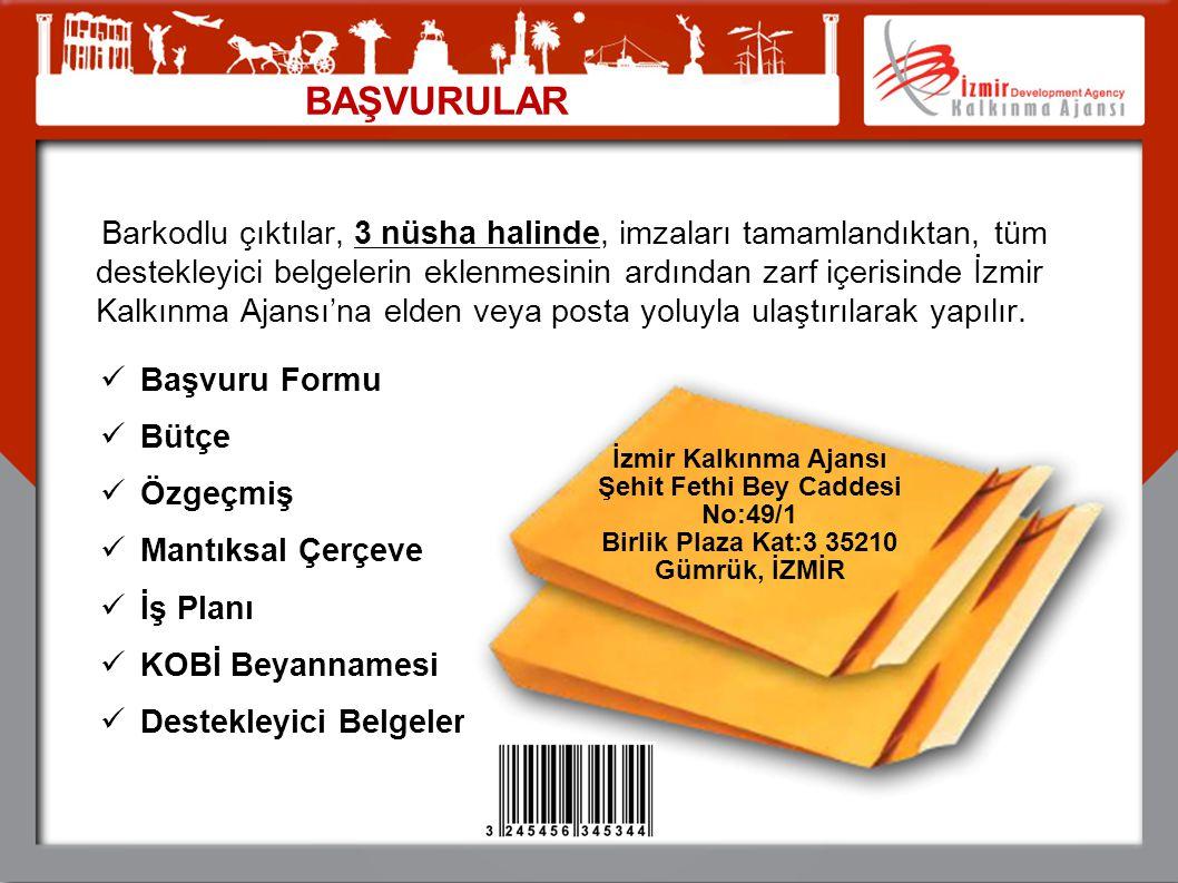 Şehit Fethi Bey Caddesi No:49/1