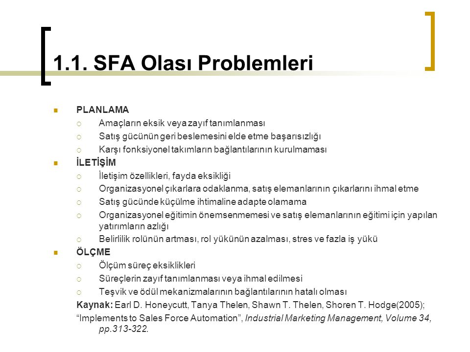 implementing sfa at quantium technology essay Graduate school stephen f austin state university box 13024, sfa station nacogdoches, tx 75962-3024 phone: 9364682807 | fax: 9364687369 contact the webmaster: cfaweb@sfasuedu.