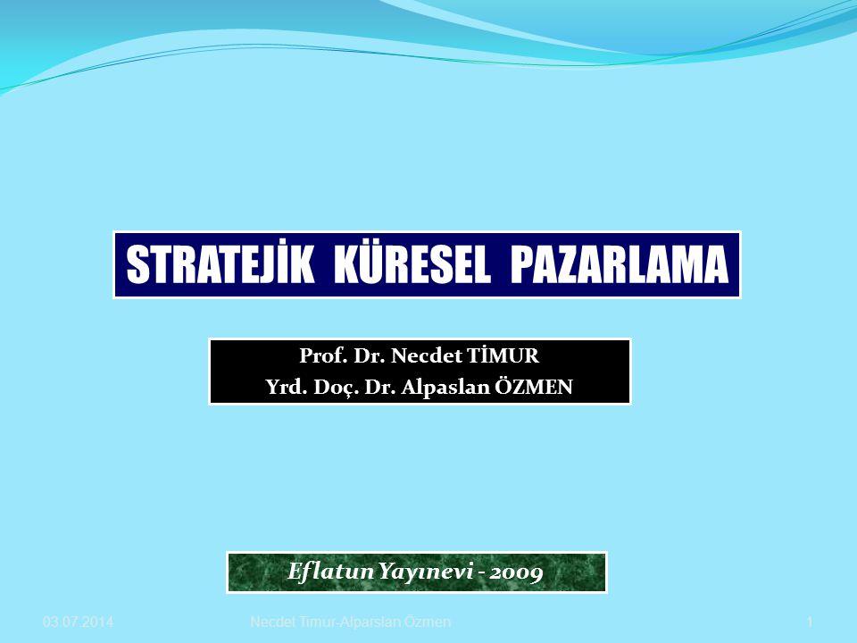 Yrd. Doç. Dr. Alpaslan ÖZMEN