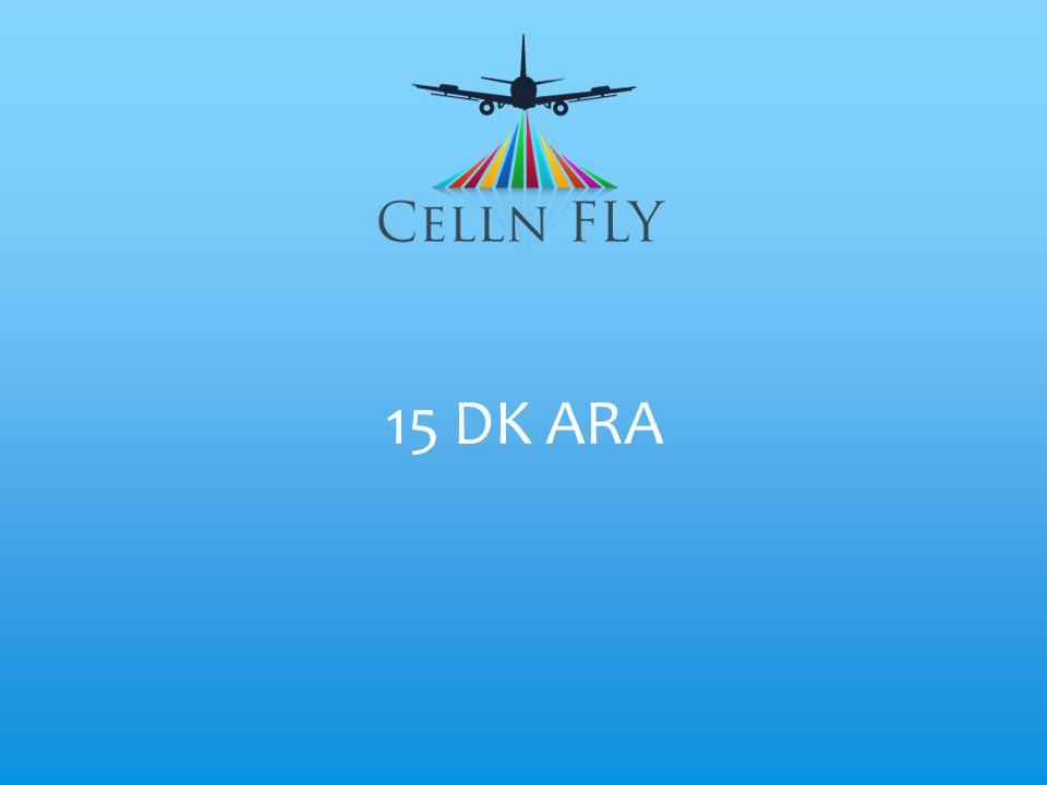 15 DK ARA