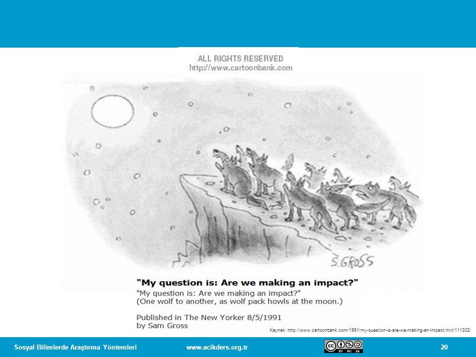 Kaynak: http://www. cartoonbank