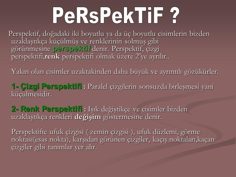 PeRsPekTiF