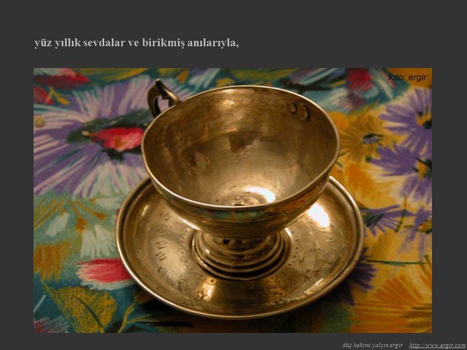 düş hekimi yalçın ergir http://www.ergir.com