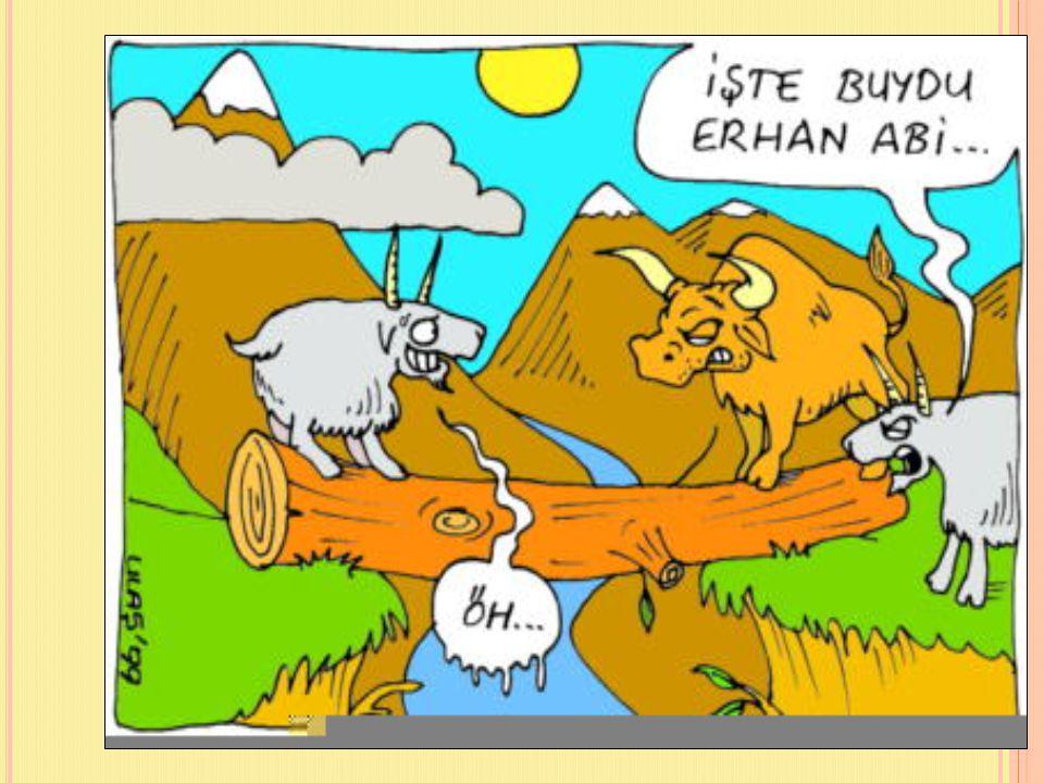 Mehmet YAMAN REHBERLİK SERVİSİ