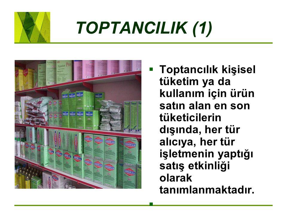 TOPTANCILIK (1)