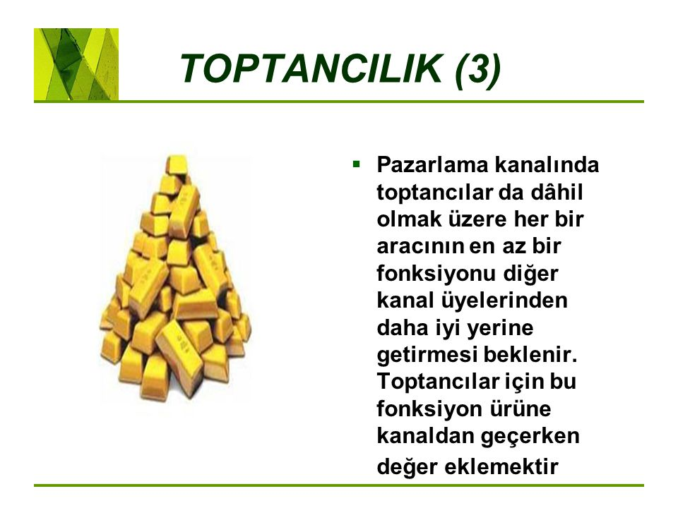 TOPTANCILIK (3)