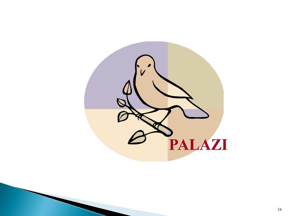PALAZI
