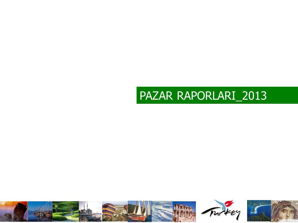 PAZAR RAPORLARI_2013