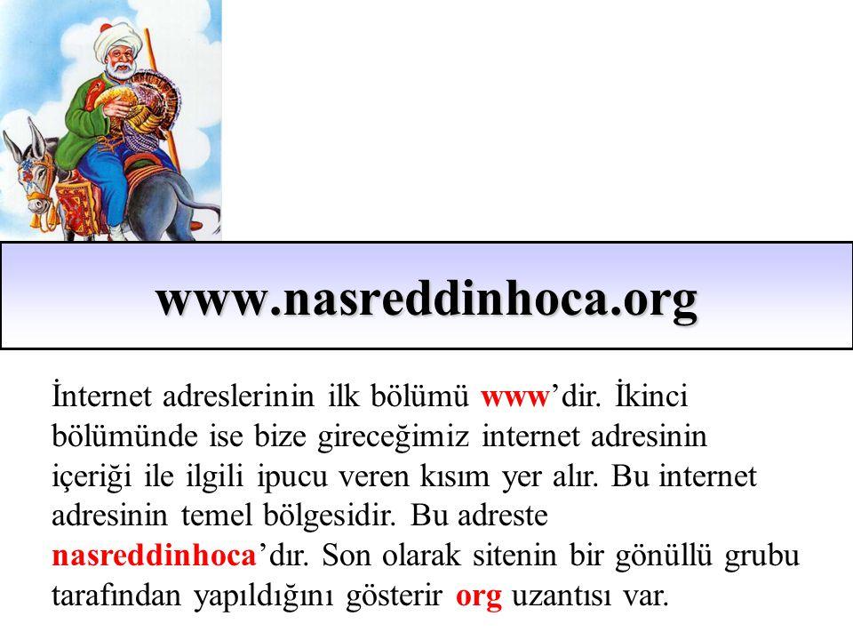 www.nasreddinhoca.org