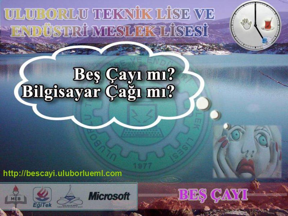 http://bescayi.uluborlueml.com