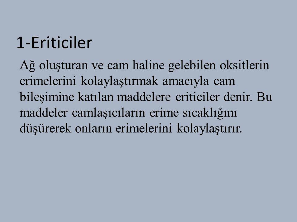 1-Eriticiler
