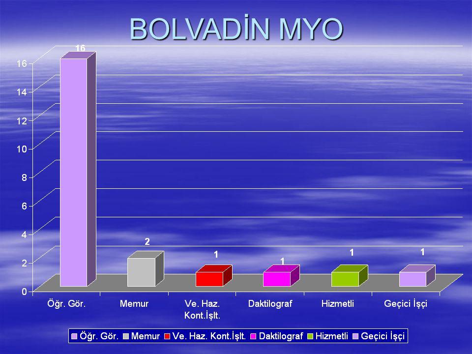 BOLVADİN MYO