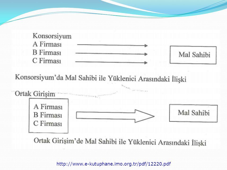 http://www.e-kutuphane.imo.org.tr/pdf/12220.pdf