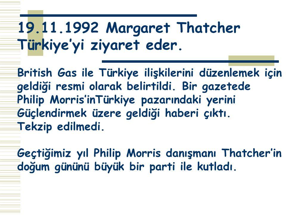 Türkiye'yi ziyaret eder.