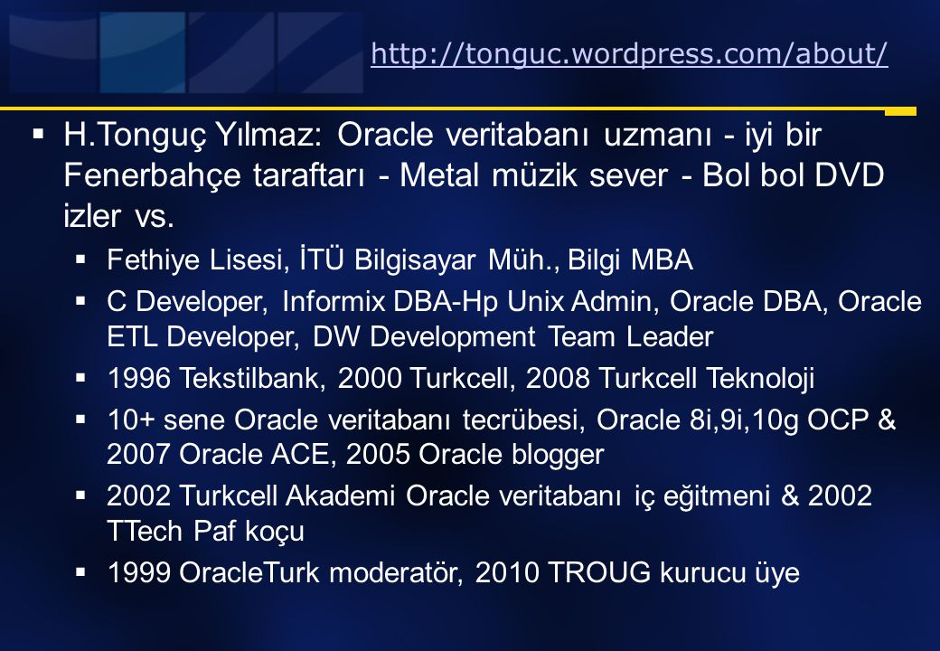 http://tonguc.wordpress.com/about/