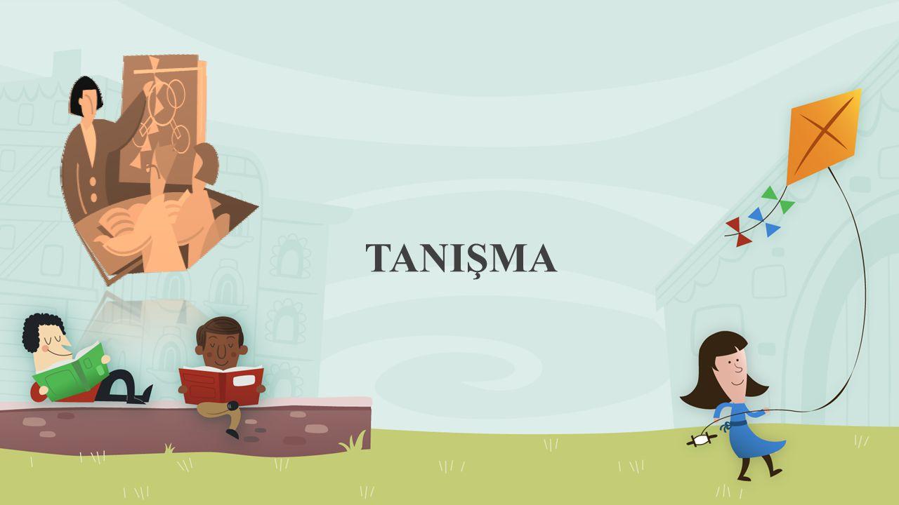 TANIŞMA