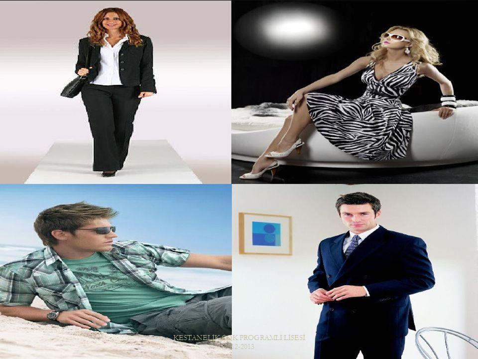 KESTANELİK ÇOK PROGRAMLI LİSESİ 2012-2013