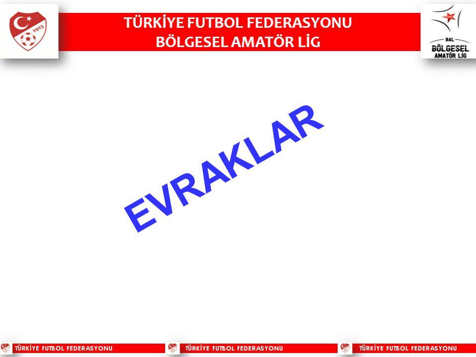 EVRAKLAR 11