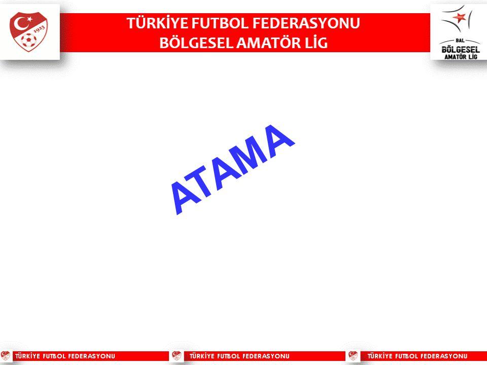 ATAMA 50