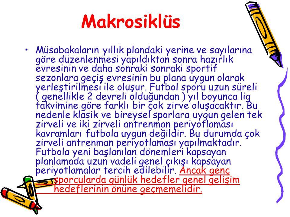 Makrosiklüs