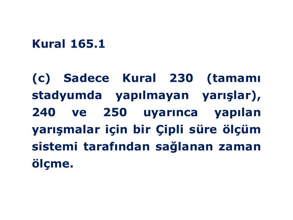 Kural 165.1