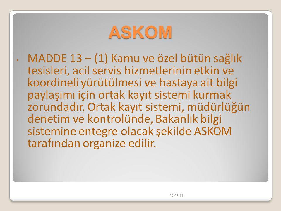 ASKOM