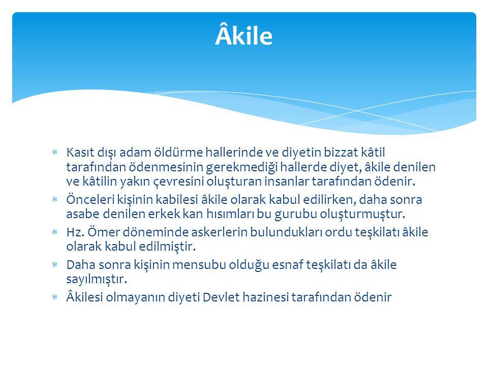 Âkile