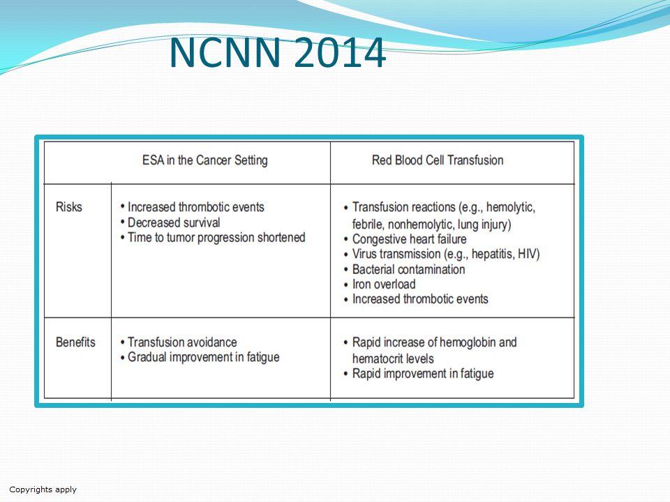 NCNN 2014